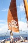 bateau.corona.calvi on the rocks0021