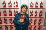 Campari.Red.Galleria0005
