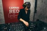 Campari.Red.Galleria0018