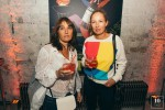 Campari.Red.Galleria0019