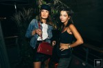 Paco.Rabanne.Aftershow.PartyPFW.0000
