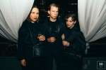 Paco.Rabanne.Aftershow.PartyPFW.0004