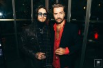 Paco.Rabanne.Aftershow.PartyPFW.0007