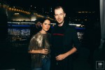 Paco.Rabanne.Aftershow.PartyPFW.0008