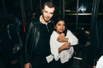 Paco.Rabanne.Aftershow.PartyPFW.0011