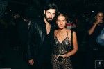 Paco.Rabanne.Aftershow.PartyPFW.0012