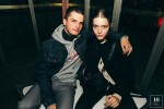 Paco.Rabanne.Aftershow.PartyPFW.0014