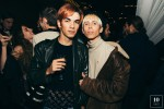Paco.Rabanne.Aftershow.PartyPFW.0028