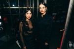 Paco.Rabanne.Aftershow.PartyPFW.0035