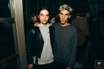 Paco.Rabanne.Aftershow.PartyPFW.0041