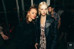 Paco.Rabanne.Aftershow.PartyPFW.0043