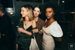 Paco.Rabanne.Aftershow.PartyPFW.0044