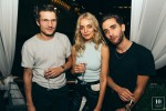 Paco.Rabanne.Aftershow.PartyPFW.0048