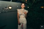 Paco.Rabanne.Aftershow.PartyPFW.0050