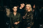 Paco.Rabanne.Aftershow.PartyPFW.0052