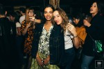 Paco.Rabanne.Aftershow.PartyPFW.0055