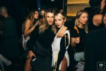 Paco.Rabanne.Aftershow.PartyPFW.0057