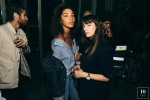 Paco.Rabanne.Aftershow.PartyPFW.0061