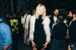 Paco.Rabanne.Aftershow.PartyPFW.0064