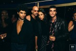 Paco.Rabanne.Aftershow.PartyPFW.0074
