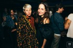 Paco.Rabanne.Aftershow.PartyPFW.0075