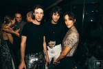 Paco.Rabanne.Aftershow.PartyPFW.0077