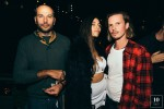 Paco.Rabanne.Aftershow.PartyPFW.0079