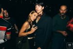 Paco.Rabanne.Aftershow.PartyPFW.0080