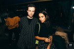 Paco.Rabanne.Aftershow.PartyPFW.0082