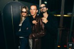Paco.Rabanne.Aftershow.PartyPFW.0085