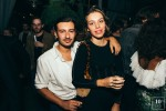 Paco.Rabanne.Aftershow.PartyPFW.0088
