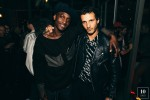 Paco.Rabanne.Aftershow.PartyPFW.0091
