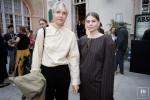 swedish.fashion.PFW.0000