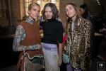 swedish.fashion.PFW.0004