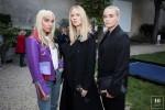 swedish.fashion.PFW.0015