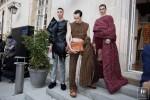 swedish.fashion.PFW.0017