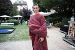 swedish.fashion.PFW.0022