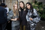 swedish.fashion.PFW.0023