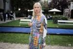 swedish.fashion.PFW.0024