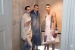 swedish.fashion.PFW.0025