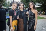 swedish.fashion.PFW.0027