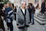 swedish.fashion.PFW.0028