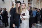 swedish.fashion.PFW.0031