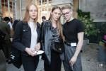 swedish.fashion.PFW.0032