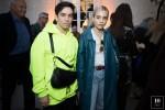 swedish.fashion.PFW.0036