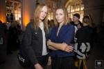 swedish.fashion.PFW.0039