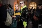 swedish.fashion.PFW.0040