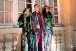 swedish.fashion.PFW.0045