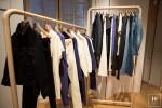 swedish.fashion.PFW.0046