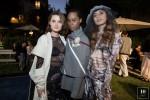 swedish.fashion.PFW.0049